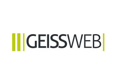 Geissweb