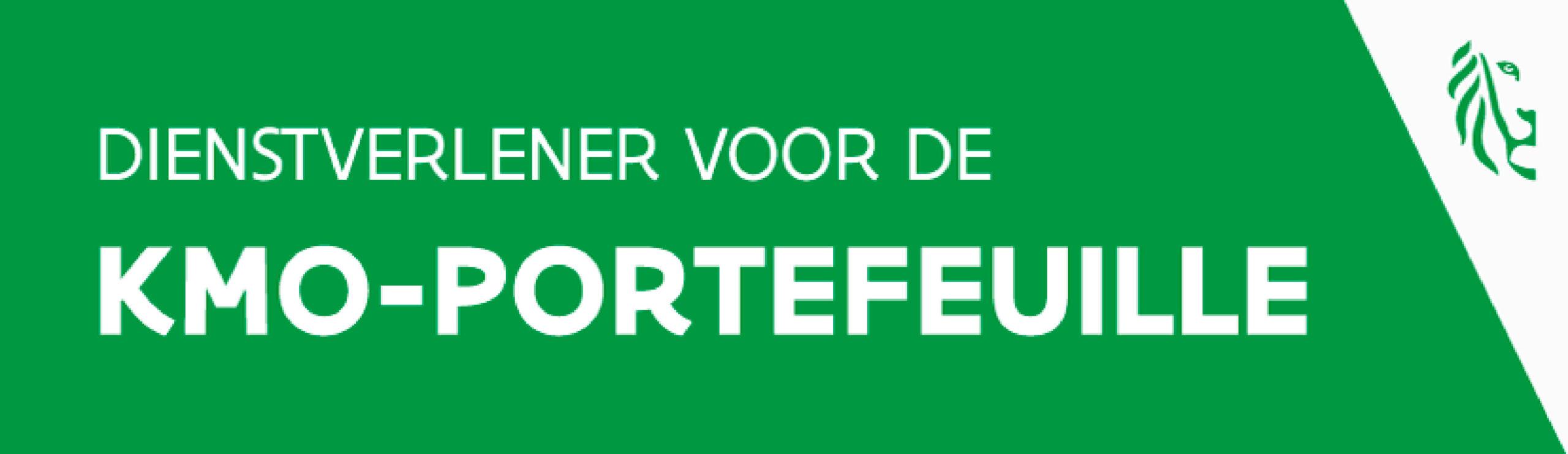 ewings xplore logo kmo portefuille
