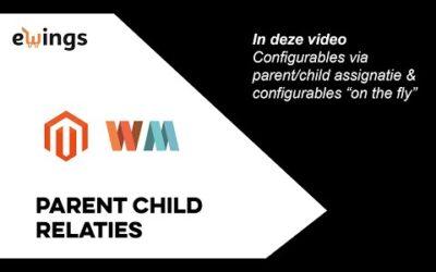 Magento 2 – Wyomind Mass Product Importer – Configurable parent-child-relaties