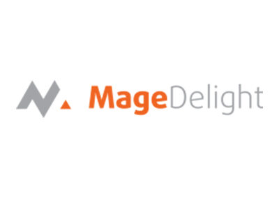 Magedelight