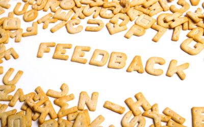 Tevredenheidsenquête: Hoe tevreden zijn onze klanten?