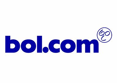 Bol.com-verkopers
