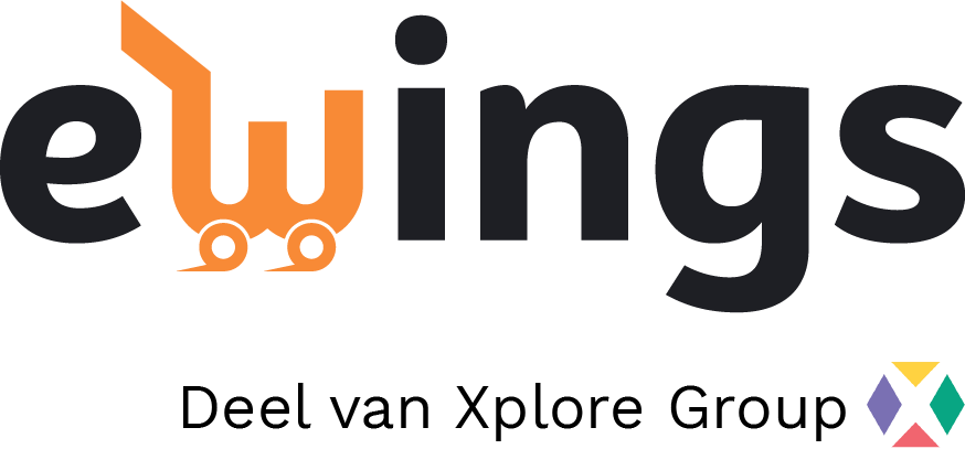 eWings - Xplore Group
