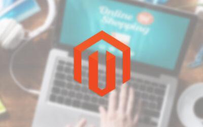 Een nieuwe Magento 2-webshop? Denk aan deze 3 cruciale elementen.