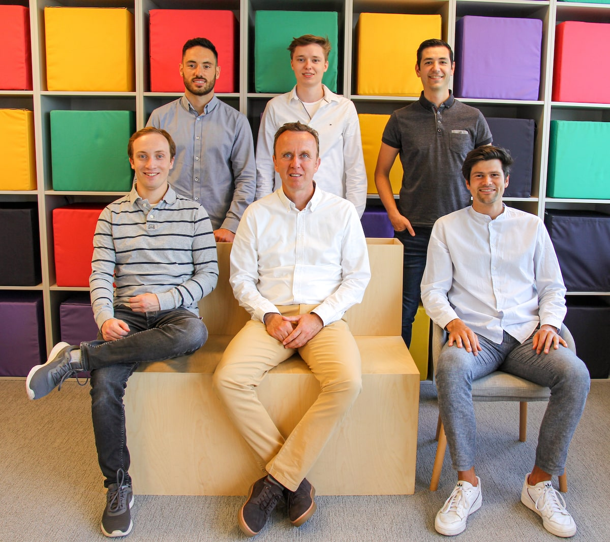 eWings Team
