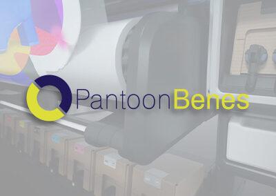 PantoonBenes, specialist in print & sign