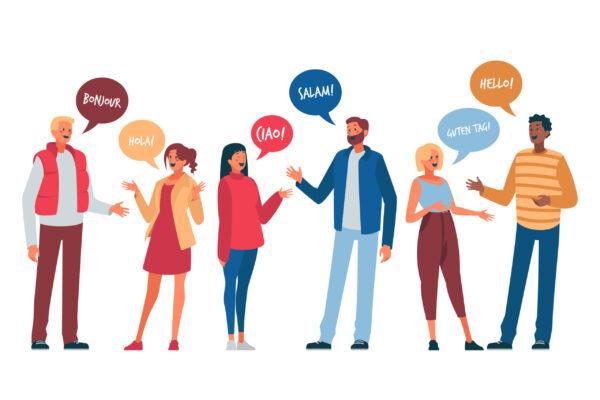 Magento href verschillende talen